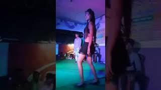 Video Hot dance in bhojpuri song ye mukhiya ji man hokhi ta boli download MP3, 3GP, MP4, WEBM, AVI, FLV Agustus 2018