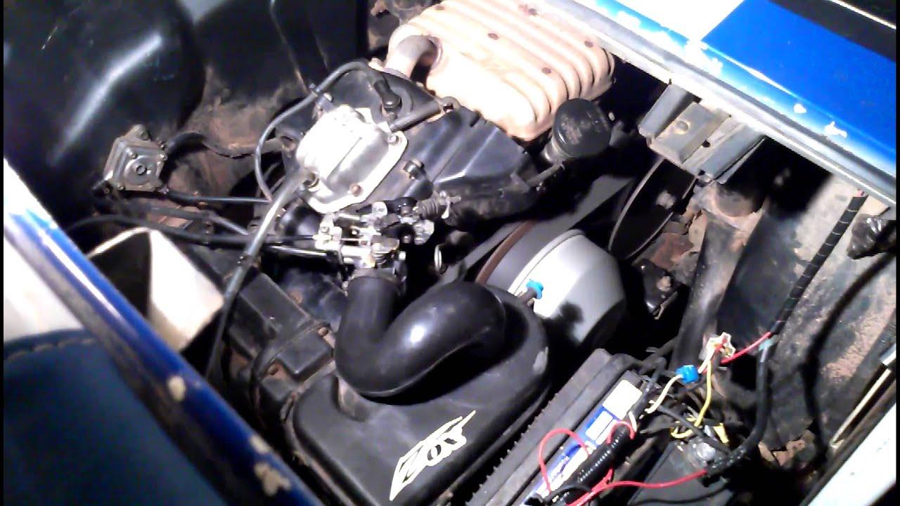 1980 yamaha xt250 wiring diagram 2000 chevy silverado 1500 fuel pump g1 parts golf car ~ elsavadorla