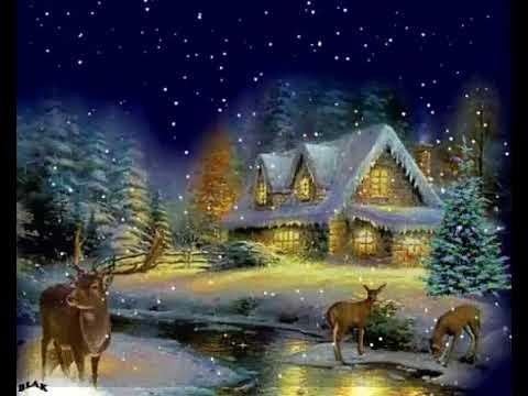 Video Ucapan selamat Natal