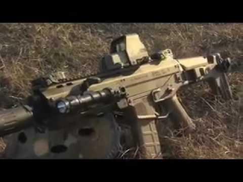 Remington R5 Review | Doovi  Remington R5 Re...