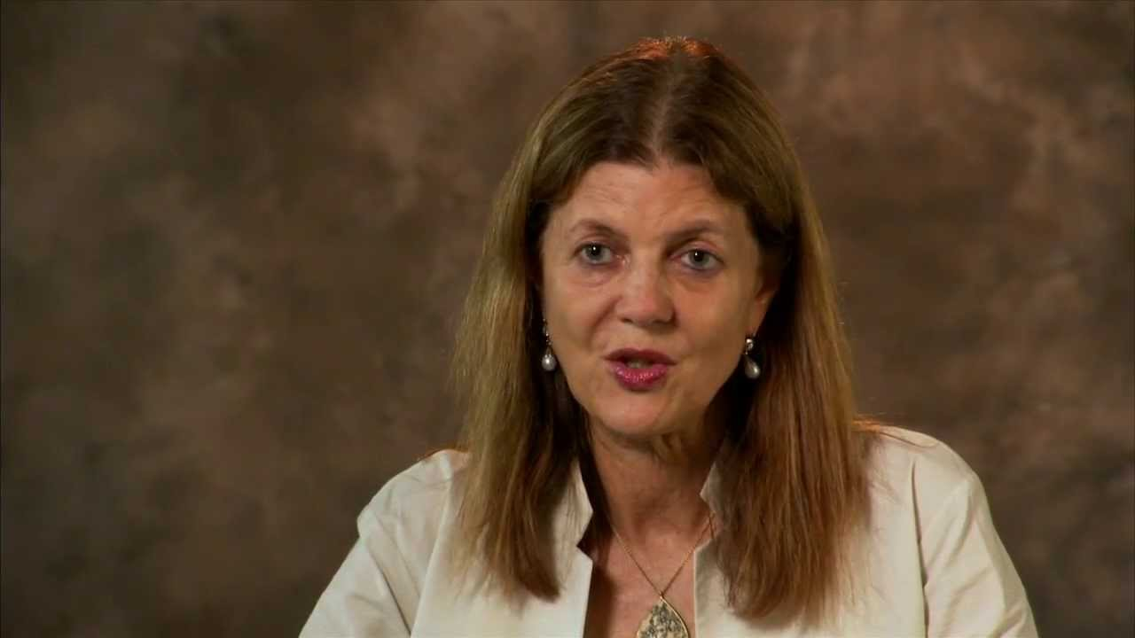 Profile Dr Mary E D Alton Youtube