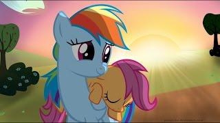 my little pony friendship is magic season 6 release date confirmed