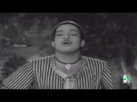 Kolli Malai Saaralile Song | Vaazha Vaitha Deivam