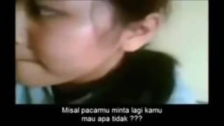 Download Video video kepergok mesum MP3 3GP MP4