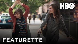 Girls - Season 4: Featurette - Official HBO UK