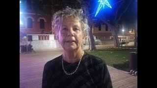 """Dolly Cau, regina del ballo latino americano a Cagliari: """"La danza? Migliora la vita"""""""