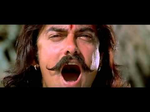 The Mangal Pandey The Rising Full Movie Download 720p Movie