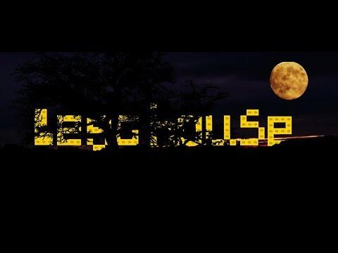 Legohouse Non Official Music Video
