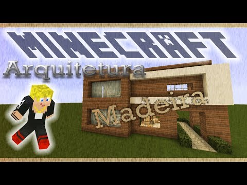German el minero minecraft parte 6 juegagerman hot girls for Como construir una casa moderna