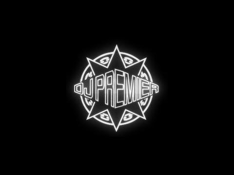 DJ Premier X Torii Wolf - (Live Performance in Europe)