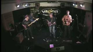 Tom Petty 52 /tribute to Tom Petty/ - Like A Diamond