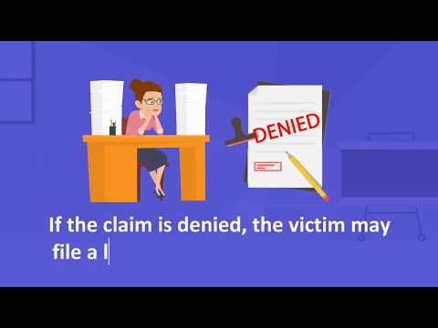 how-long-do-personal-injury-claims-take?-riverside-ca-wrongful-death-lawyer