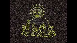Stand on the Word (Larry Levan Mix)  - Celestial Choir