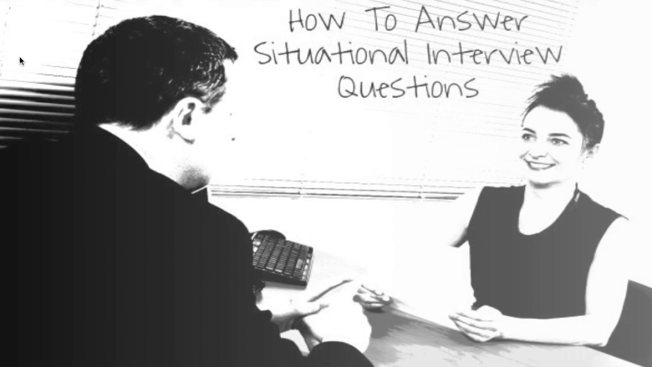 assistant store keeper interview questions