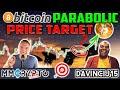 Bitcoin Basics (Part 2) -