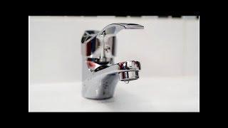 Su kesintisi 30 Ağustos sular ne zaman gelecek İSKİ saati DuckNews TV