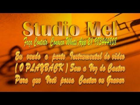 C0112   Playback   Prefixo de Verão   Banda Mel