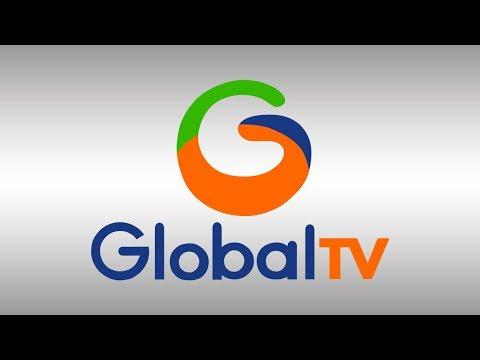 Adzan Global TV versi Rendah Menyentuh Hati | Tutorial Adzan