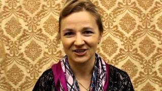 Приглашение Ольги Ивановой на Тренинг для родителей. 2.(, 2013-02-17T14:01:24.000Z)