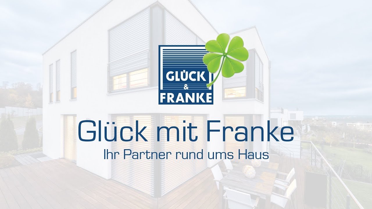 gl ck franke imagefilm berlin fenster rolll den markisen winterg rten youtube. Black Bedroom Furniture Sets. Home Design Ideas