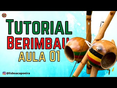 Olodum batuque bom from YouTube · Duration:  5 minutes 2 seconds