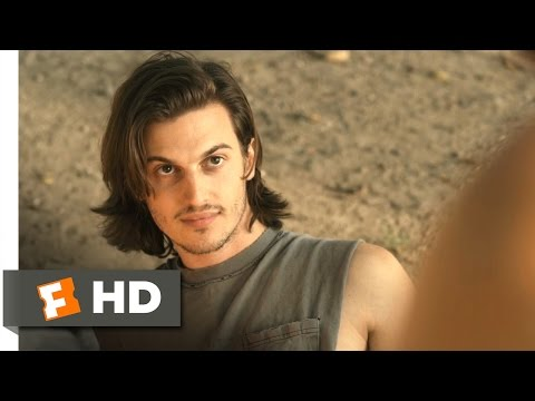 Fort Tilden - Go to Portugal Scene (4/10) | Movieclips