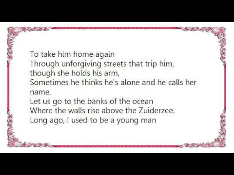 Celtic Thunder - The Dutchman Lyrics
