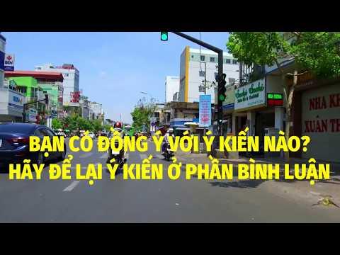 """Việt Kiều """"Khóc Hay Cười"""" khi nghe Clip So sánh Cuộc sống ở Mỹ và Việt Nam"""