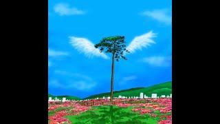 BLUE PLANET JAPAN「ひとつだけ~We Are The One~」10年後のセルフカヴァー