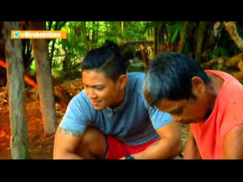 Drew Arellano's sulit vacation in Siargao | Biyahe ni Drew (Full episode)