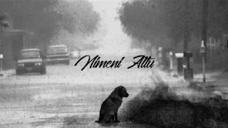 Nimeni Altu - Pentru tine&#39 Lyrics [HD]