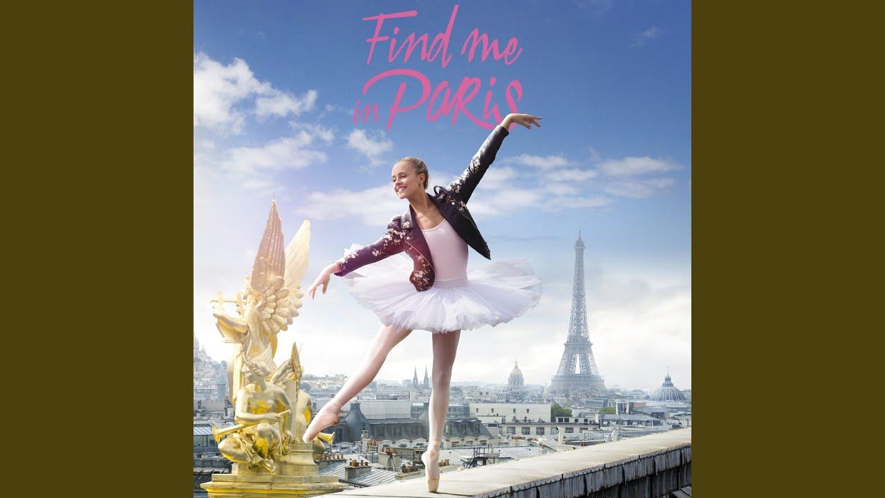 Prima Ballerina, Love for Ballet | Instrumental Music for Ballet Classes & Choreography