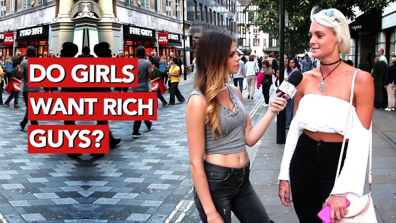 Do Girls Want Rich Guys - Youtube-5441