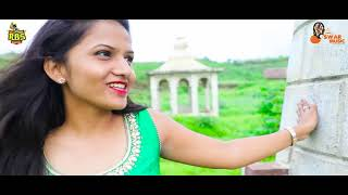 Heart Touching Marathi Songs | Nonstop Superhit Marathi Love Song 2018 | Heart Break Love Song 2018