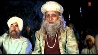 Allah Hu Tumba Kehnda [Full Song] Waris Shah