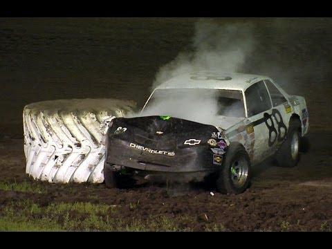 Midco Motorsports - 6.12.14