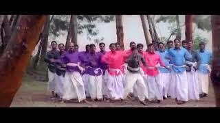 A.K.P Kannimaikkum nerathula video songs