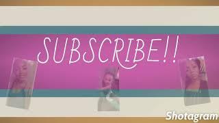 Keke wyatt fall in love video