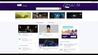 How to List and Sell Tickets on StubHub