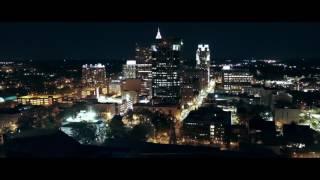 City of Raleigh, North Carolina