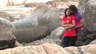 Chhutchha Ki Satha | Nepali Hit Movie DIL MAYA Song 2016 | Nikhil Upreti, Arunima Lamsal