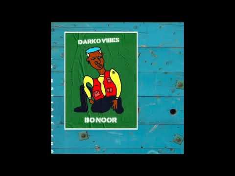 Darkovibes - Bonoor (Audio Slides)