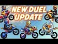 NEW DUEL UPDATE COMING SOON [Beta] | by Avni