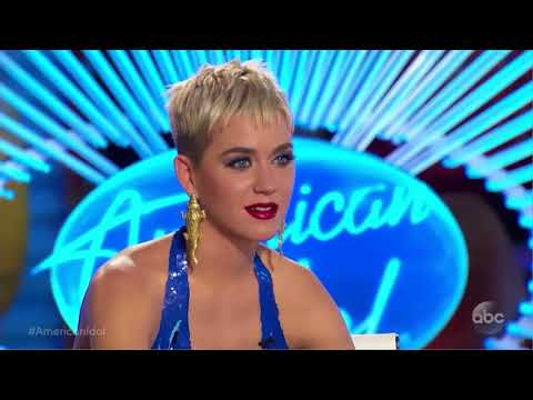 "American Idol 2018 Promo ""What Makes a Superstar?"" (NEW!!!)"