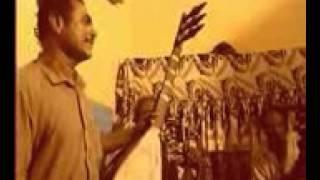 Download lagu Balochi classical music