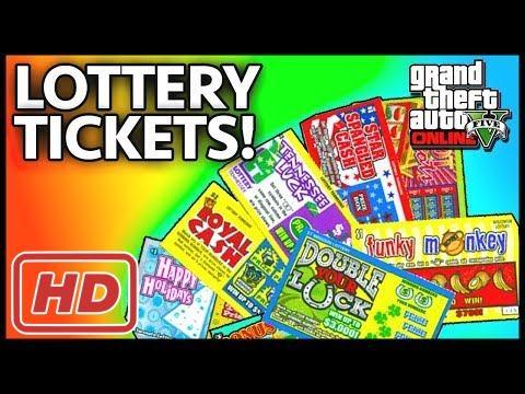 biloxi gambling junkets