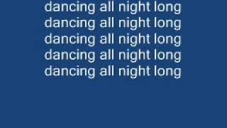 SMASH - senyum dan semangat (lirik)