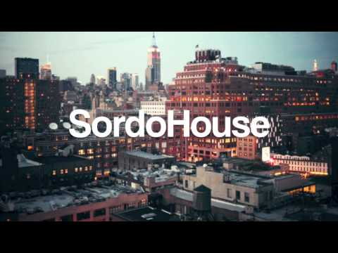 Desos - Ghetto Love (Original Mix)