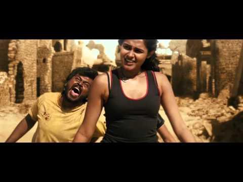 AAYIRATHIL ORUVAN - Un Mela Aasaidhan 1080p HD Song...
