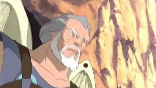 Дедал и Икар (синхронизовани цртани филм)(Мит о Дедалу и Икару. Трагедија човека који хоће да постане Бог. Епопепеја гордости упоредива са митом о..., 2012-06-26T13:35:01.000Z)
